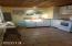 273 Aqua Vista Loop, Yachats, OR 97498 - Kitchen