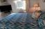 273 Aqua Vista Loop, Yachats, OR 97498 - Bedroom #2