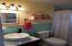 273 Aqua Vista Loop, Yachats, OR 97498 - Bathroom