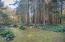1483 SW Tintinnabulary Pl, Depoe Bay, OR 97341 - Backyard - View 1 (1280x850)