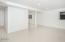 1483 SW Tintinnabulary Pl, Depoe Bay, OR 97341 - Bonus Room - View 1 (1280x850)
