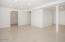 1483 SW Tintinnabulary Pl, Depoe Bay, OR 97341 - Bonus Room - View 2 (1280x850)