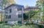 1483 SW Tintinnabulary Pl, Depoe Bay, OR 97341 - Exterior - Rear View (1280x850)