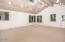 1483 SW Tintinnabulary Pl, Depoe Bay, OR 97341 - Family room - View 4 (1280x850)