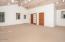 1483 SW Tintinnabulary Pl, Depoe Bay, OR 97341 - Family room - View 3 (1280x850)