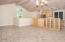 1483 SW Tintinnabulary Pl, Depoe Bay, OR 97341 - Great Room - View 1 (1280x850)