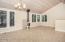 1483 SW Tintinnabulary Pl, Depoe Bay, OR 97341 - Great Room - View 2 (1280x850)