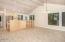 1483 SW Tintinnabulary Pl, Depoe Bay, OR 97341 - Great Room - View 3 (1280x850)
