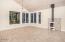 1483 SW Tintinnabulary Pl, Depoe Bay, OR 97341 - Great Room - View 4 (1280x850)