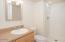 1483 SW Tintinnabulary Pl, Depoe Bay, OR 97341 - Guest Bath #1 (1280x850)