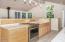 1483 SW Tintinnabulary Pl, Depoe Bay, OR 97341 - Kitchen - View 2 (1280x850)