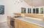 1483 SW Tintinnabulary Pl, Depoe Bay, OR 97341 - Kitchen - View 3 (1280x850)