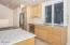 1483 SW Tintinnabulary Pl, Depoe Bay, OR 97341 - Kitchen - View 4 (1280x850)