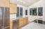 1483 SW Tintinnabulary Pl, Depoe Bay, OR 97341 - Kitchen - View 5 (1280x850)