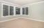 1483 SW Tintinnabulary Pl, Depoe Bay, OR 97341 - Master Bedroom - View 1 (1280x850)