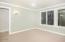 1483 SW Tintinnabulary Pl, Depoe Bay, OR 97341 - Master Bedroom - View 2 (1280x850)