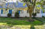 2130 NE 28th St, Lincoln City, OR 97367 - Exterior/Yard