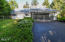 2130 NE 28th St, Lincoln City, OR 97367 - Driveway/Carport