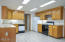 2130 NE 28th St, Lincoln City, OR 97367 - Kitchen