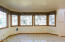 2130 NE 28th St, Lincoln City, OR 97367 - Dining Room