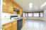2130 NE 28th St, Lincoln City, OR 97367 - Kitchen/Dining