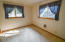 2130 NE 28th St, Lincoln City, OR 97367 - 2nd Bedroom