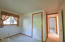 2130 NE 28th St, Lincoln City, OR 97367 - 3rd Bedroom