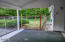 2130 NE 28th St, Lincoln City, OR 97367 - Carport/Dog Run