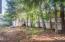 3730 Sea Mist Ave, Depoe Bay, OR 97341 - Backyard (1280x850)