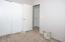 3730 Sea Mist Ave, Depoe Bay, OR 97341 - Bedroom 1 - View 2 (1280x850)