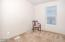 3730 Sea Mist Ave, Depoe Bay, OR 97341 - Bedroom 2 - View 1 (1280x850)