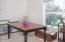 3730 Sea Mist Ave, Depoe Bay, OR 97341 - Dining Area - View 1 (1280x850)