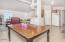 3730 Sea Mist Ave, Depoe Bay, OR 97341 - Dining Area - View 2 (1280x850)