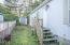 3730 Sea Mist Ave, Depoe Bay, OR 97341 - Exterior - View 2 (1280x850)