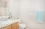 3730 Sea Mist Ave, Depoe Bay, OR 97341 - Guest Bath - View 1 (1280x850)