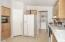 3730 Sea Mist Ave, Depoe Bay, OR 97341 - Kitchen - View 2 (1280x850)