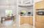 3730 Sea Mist Ave, Depoe Bay, OR 97341 - Kitchen - View 3 (1280x850)