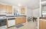 3730 Sea Mist Ave, Depoe Bay, OR 97341 - Kitchen - View 4 (1280x850)