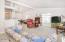 3730 Sea Mist Ave, Depoe Bay, OR 97341 - Living Room - View 1 (1280x850)