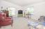 3730 Sea Mist Ave, Depoe Bay, OR 97341 - Living Room - View 2 (1280x850)