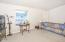 3730 Sea Mist Ave, Depoe Bay, OR 97341 - Living Room - View 3 (1280x850)