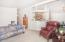 3730 Sea Mist Ave, Depoe Bay, OR 97341 - Living Room - View 4 (1280x850)