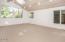 1483 SW Tintinnabulary Pl, Depoe Bay, OR 97341 - Family room - View 1 (1280x850)
