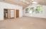 1483 SW Tintinnabulary Pl, Depoe Bay, OR 97341 - Family Room - View 2 (1280x850)