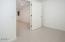 1483 SW Tintinnabulary Pl, Depoe Bay, OR 97341 - Storage Room (1280x850)