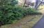 TL 3900 Tillicum St, Depoe Bay, OR 97341 - IMG_9625
