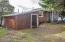 1012 SW 68th St, Lincoln City, OR 97367 - Exterior - View 3