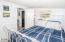 1012 SW 68th St, Lincoln City, OR 97367 - Bedroom 1 - View 3