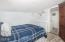 1012 SW 68th St, Lincoln City, OR 97367 - Bedroom 1 - View 1