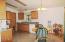 878 N Sundown Dr, Otis, OR 97368 - Open Floor Plan
